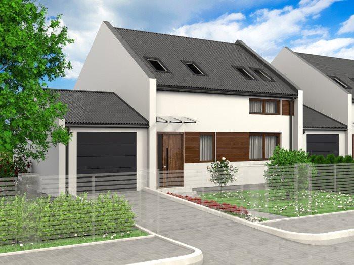 Dom na sprzedaż Ożarów Mazowiecki  134m2 Foto 2