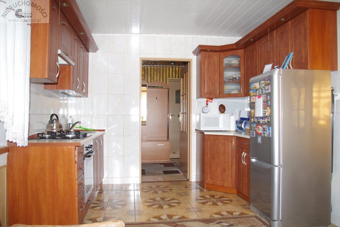 Dom na sprzedaż Łukówiec  80m2 Foto 12