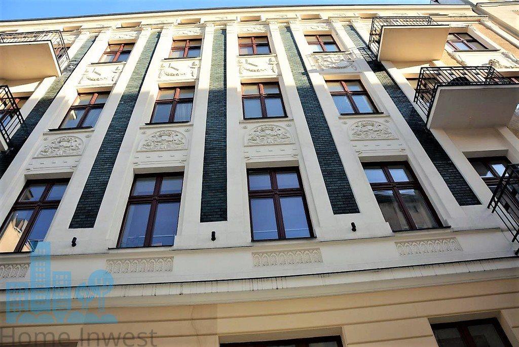 Lokal użytkowy na sprzedaż Łódź, Śródmieście, Grzegorza Piramowicza  115m2 Foto 1