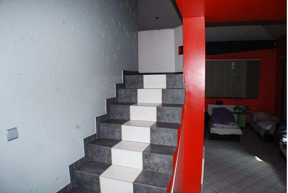 Dom na sprzedaż Kiełczów, Słowicza 8  140m2 Foto 10