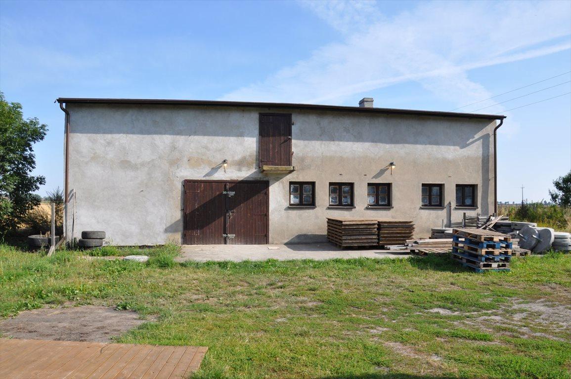 Dom na sprzedaż Kończewice  160m2 Foto 5