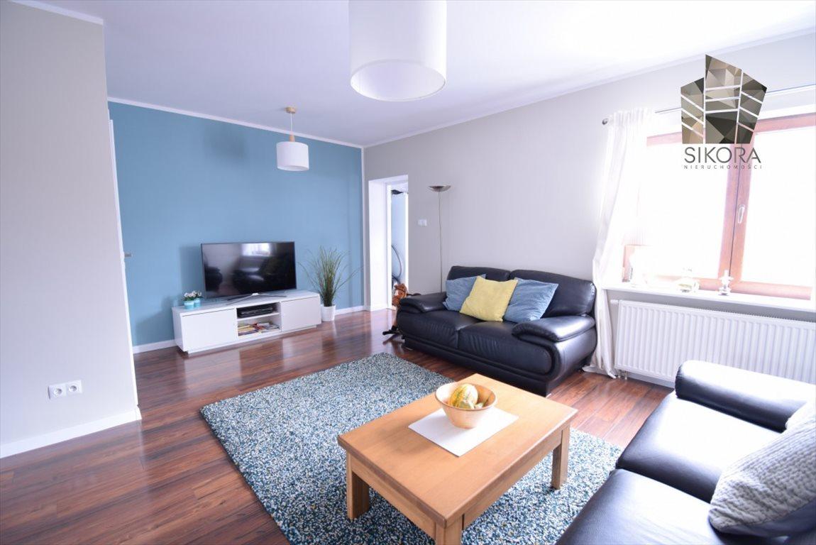 Dom na sprzedaż Gdynia, Pogórze Górne  125m2 Foto 1