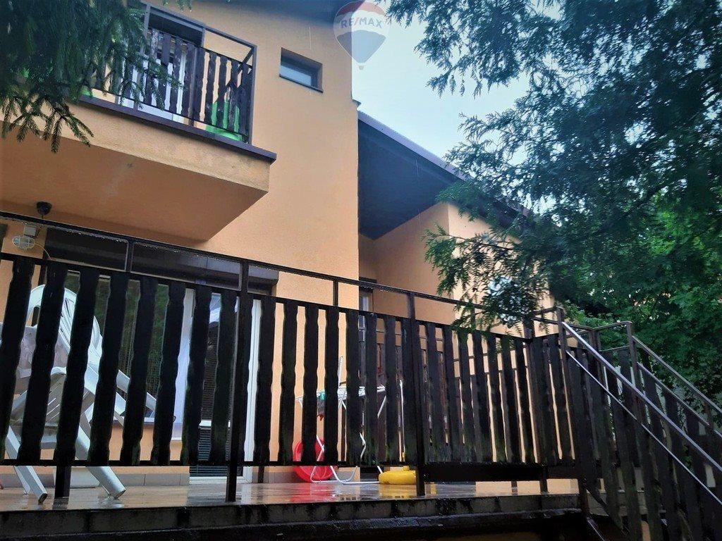 Dom na sprzedaż Jantar, Portowa  276m2 Foto 3