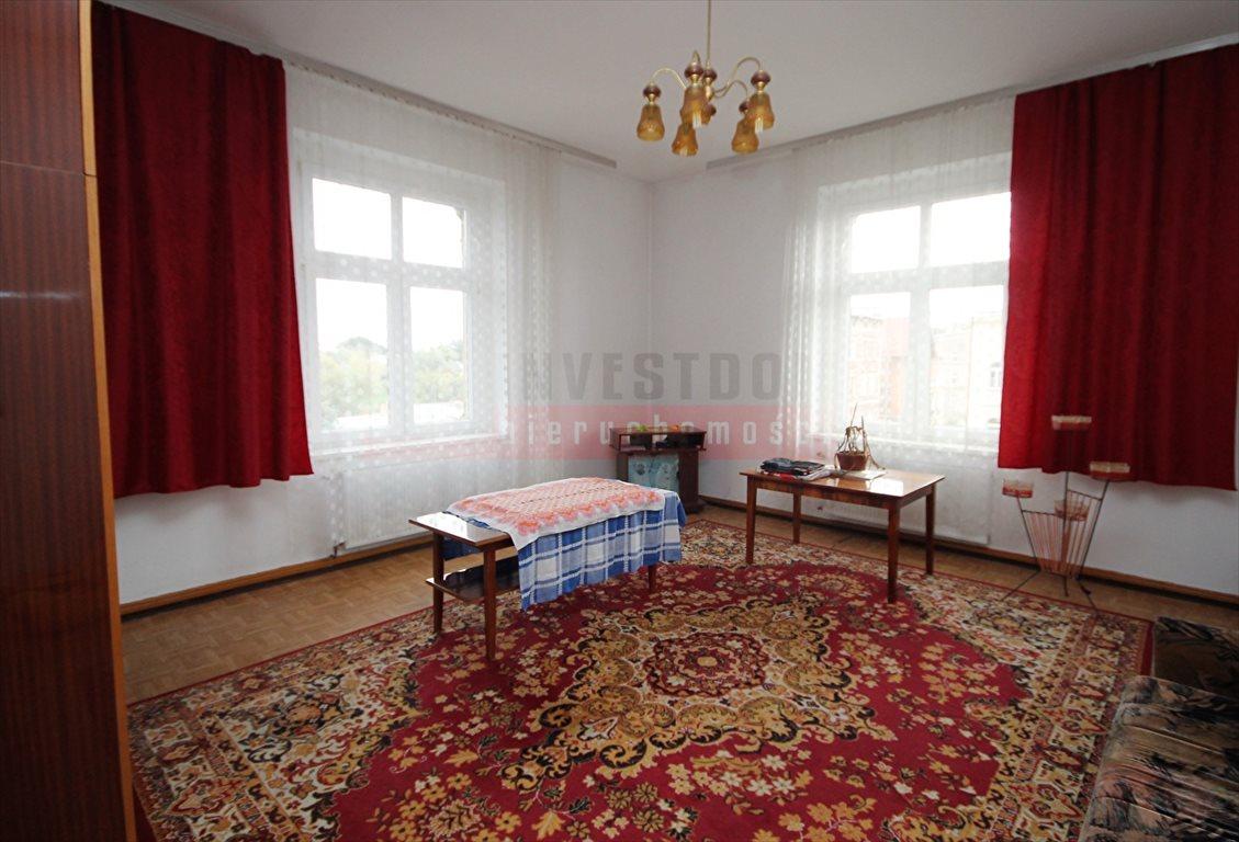Mieszkanie trzypokojowe na sprzedaż Brzeg  79m2 Foto 6