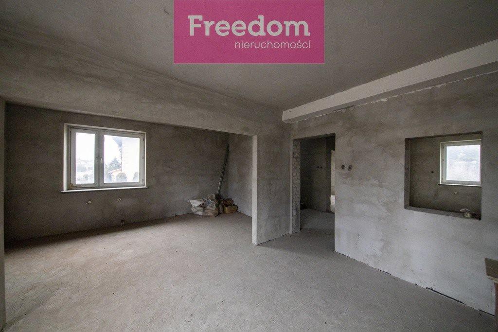 Dom na sprzedaż Działdowo, Polna  210m2 Foto 5