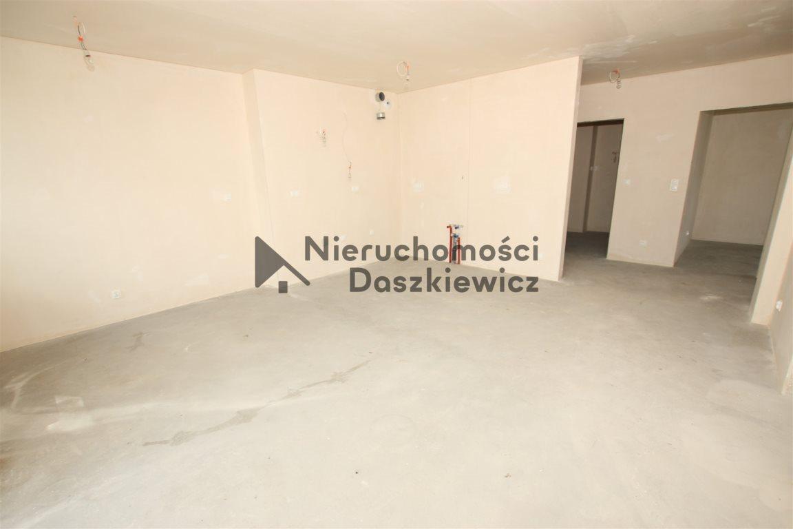 Mieszkanie czteropokojowe  na sprzedaż Warszawa, Mokotów, Sadyba, Santocka  75m2 Foto 7