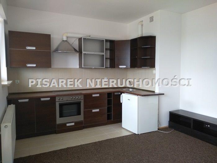 Mieszkanie dwupokojowe na wynajem Warszawa, Bielany, Piaski, Rudnickiego  41m2 Foto 2