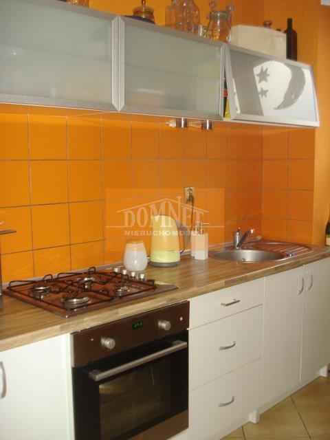 Mieszkanie dwupokojowe na sprzedaż Piastów  56m2 Foto 1