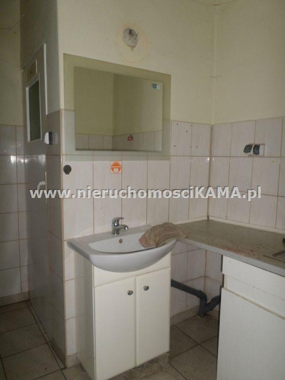Lokal użytkowy na sprzedaż Bielsko-Biała  200m2 Foto 8
