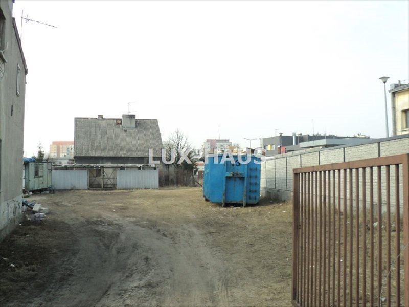 Dom na sprzedaż Bydgoszcz, Bielawy  160m2 Foto 1