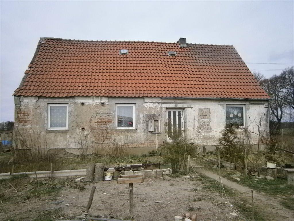 Dom na sprzedaż Nowa Wiśniewka  148m2 Foto 11