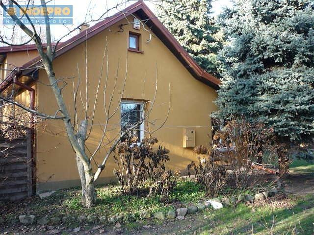 Dom na sprzedaż Mogielnica  182m2 Foto 4