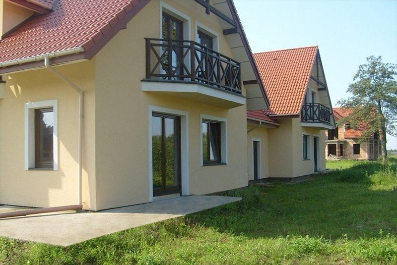 Dom na sprzedaż Lipowo, ul. Wypoczynkowa  190m2 Foto 7