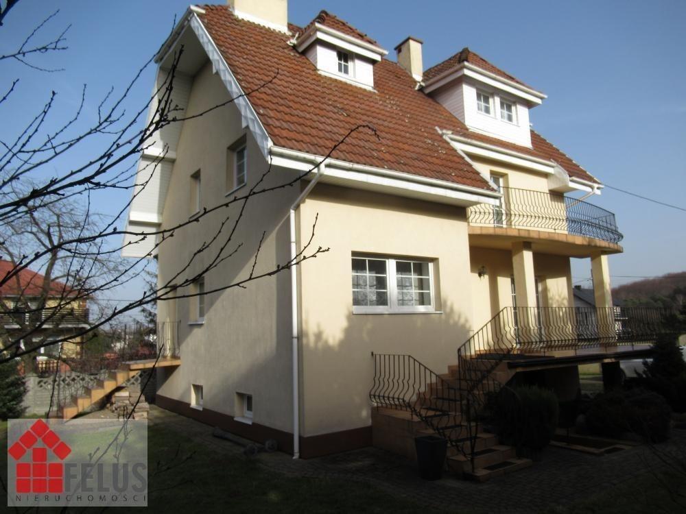 Dom na sprzedaż Koźmice Wielkie  210m2 Foto 3
