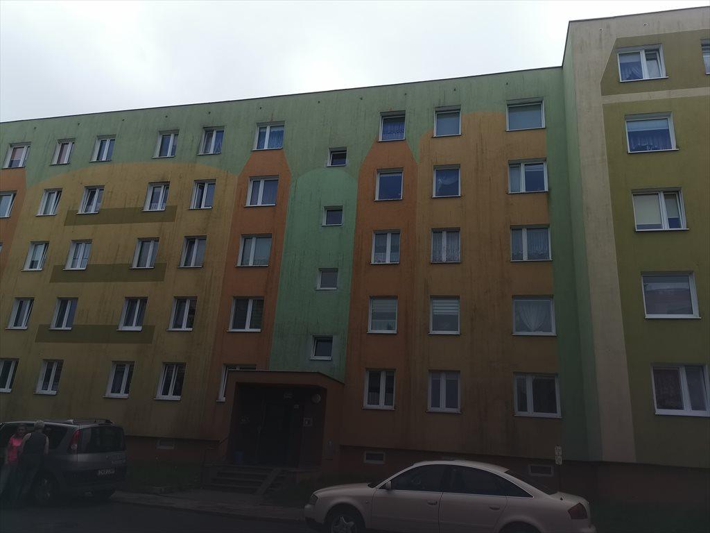 Mieszkanie czteropokojowe  na sprzedaż Wałcz, Dolne Miasto, Dolne Miasto, Dolne Miasto 11  84m2 Foto 2