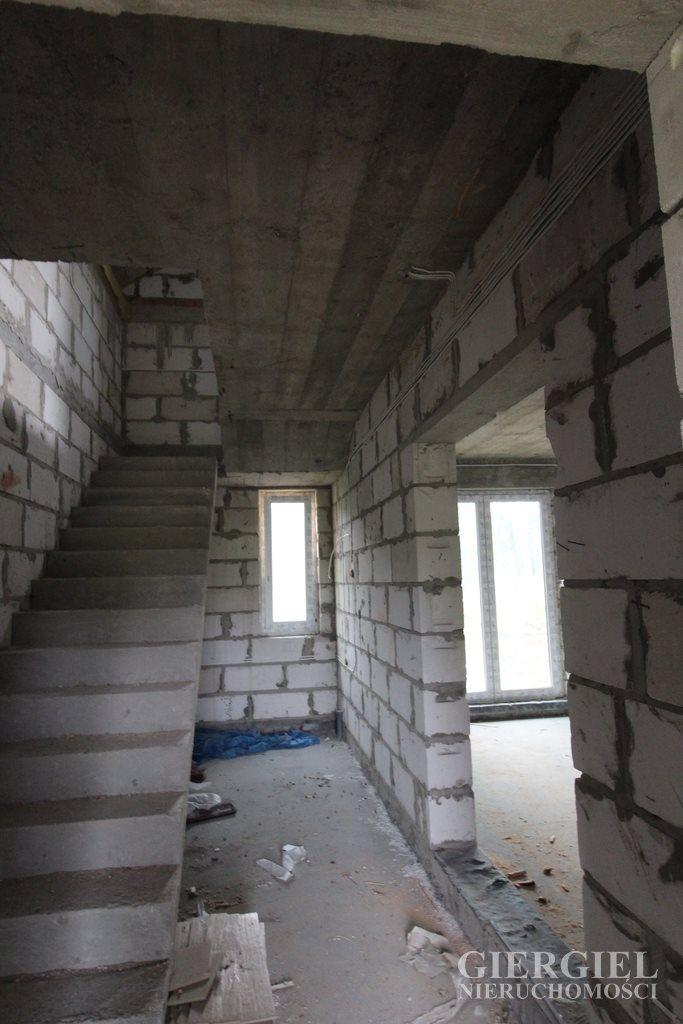 Dom na sprzedaż Rzeszów, Staroniwa, Staroniwska  118m2 Foto 3