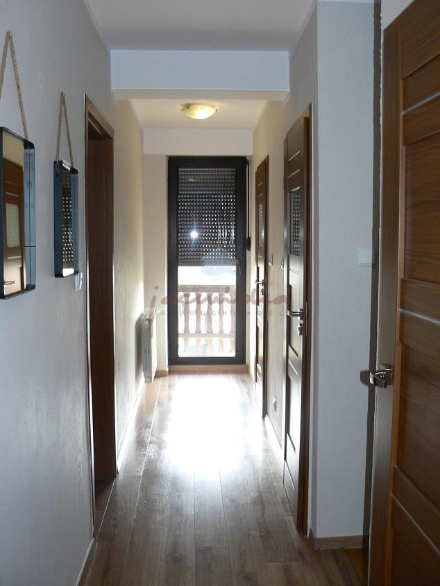 Dom na sprzedaż Niechanowo, Cielimowo, Jesionowa  261m2 Foto 11