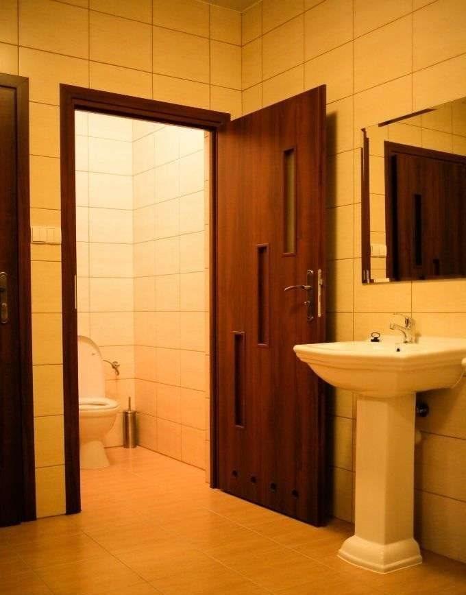 Lokal użytkowy na sprzedaż Hajnówka  2200m2 Foto 11