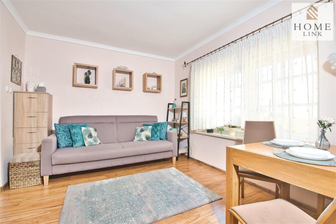 Dom na sprzedaż Łęgajny  64m2 Foto 3