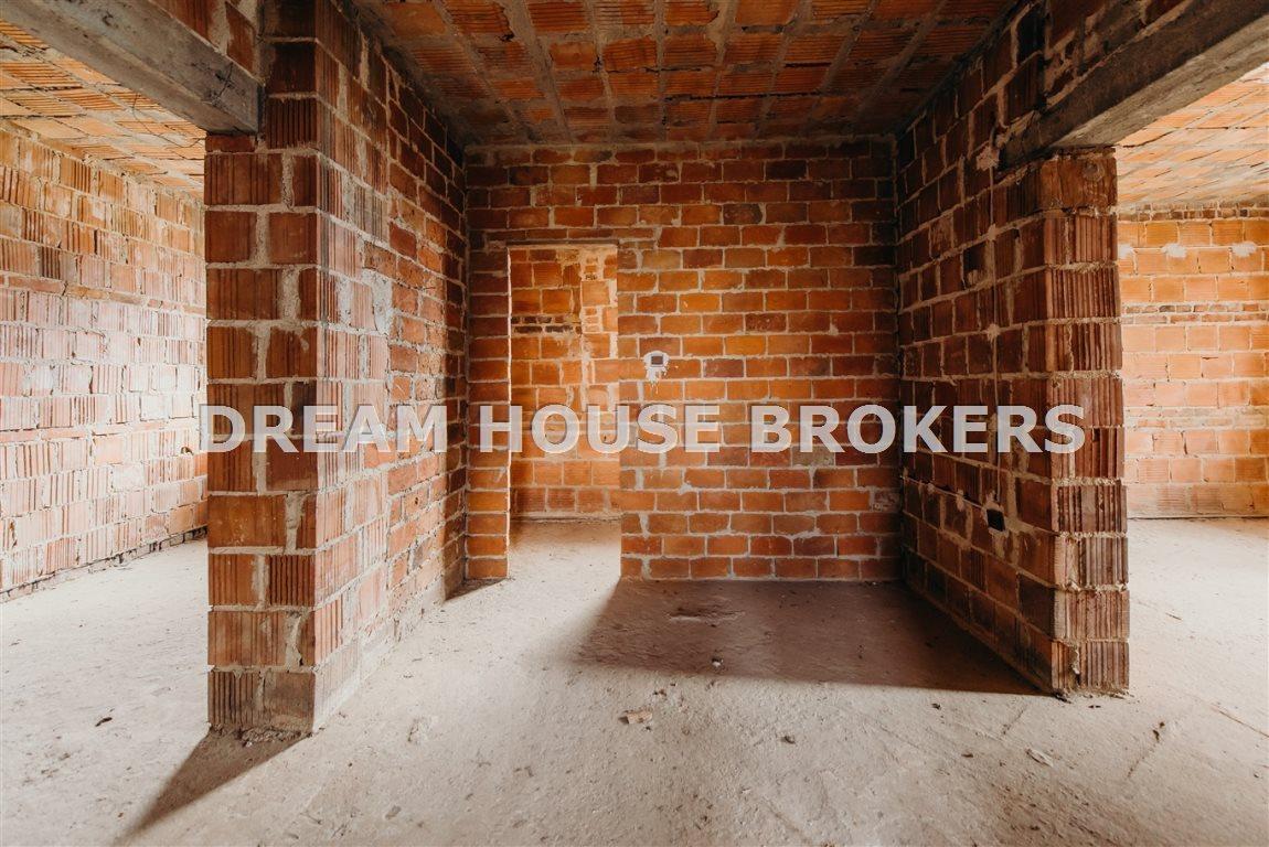Dom na sprzedaż Rzeszów, Staroniwa, Staroniwska  270m2 Foto 12