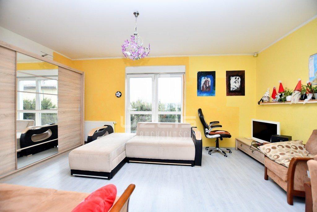 Dom na sprzedaż Tczew, Ceglarska  235m2 Foto 3