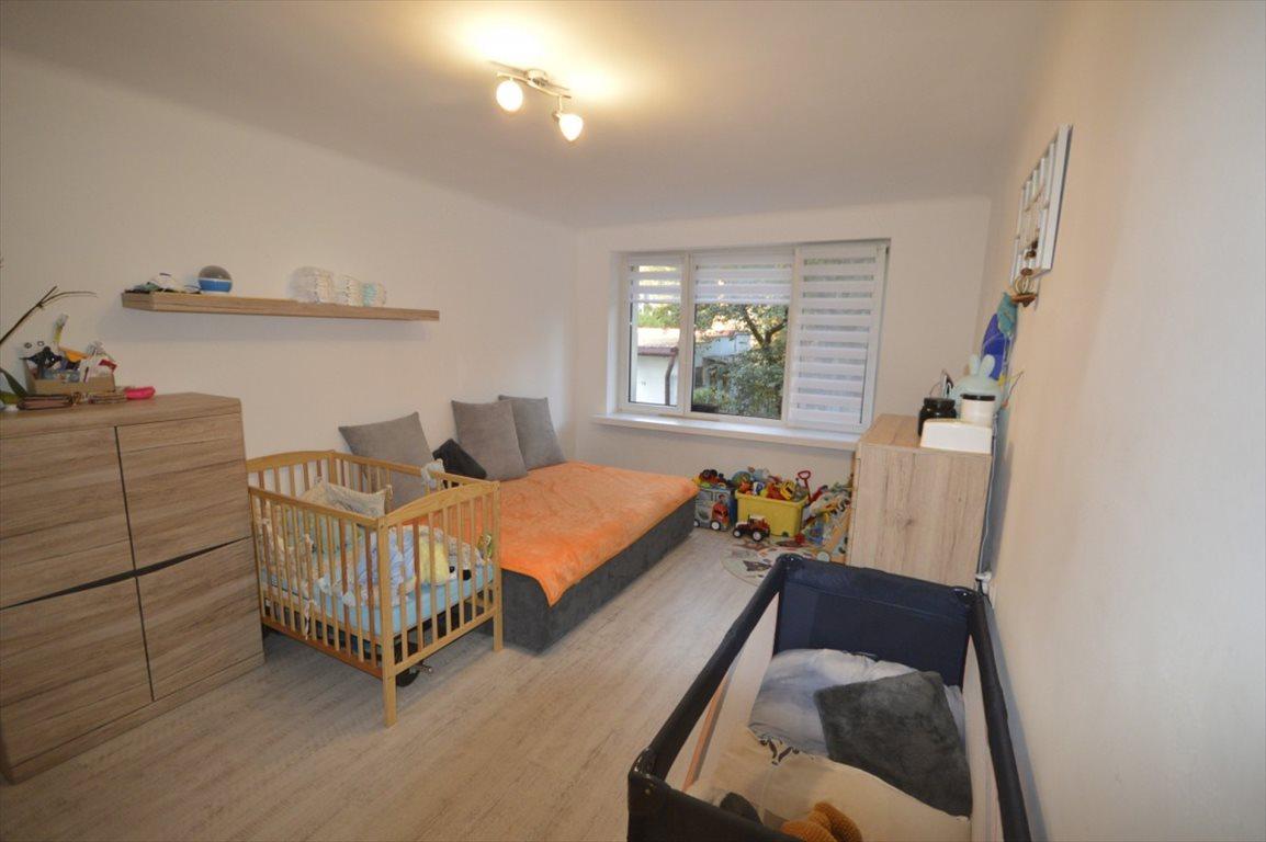 Mieszkanie trzypokojowe na sprzedaż Lublin  75m2 Foto 7
