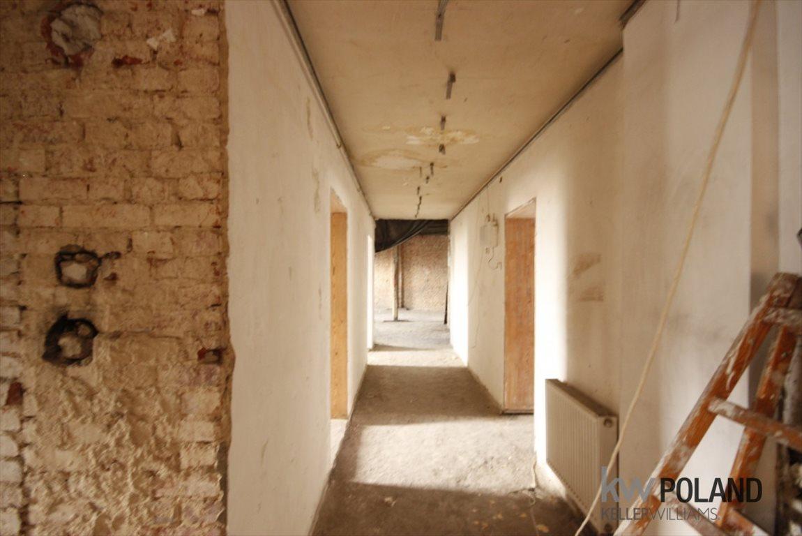 Mieszkanie czteropokojowe  na sprzedaż Bytom, Stanisława Moniuszki  185m2 Foto 7
