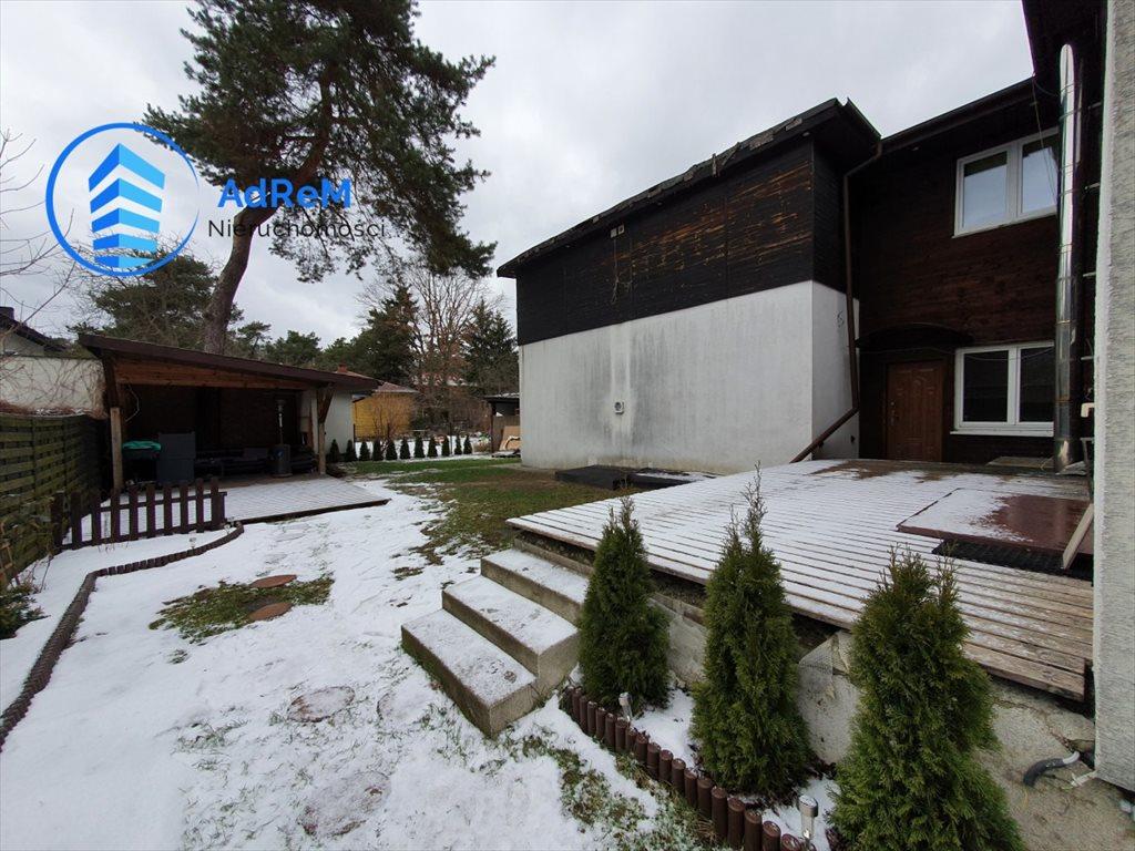Dom na sprzedaż Warszawa, Bemowo, Telefoniczna  460m2 Foto 6