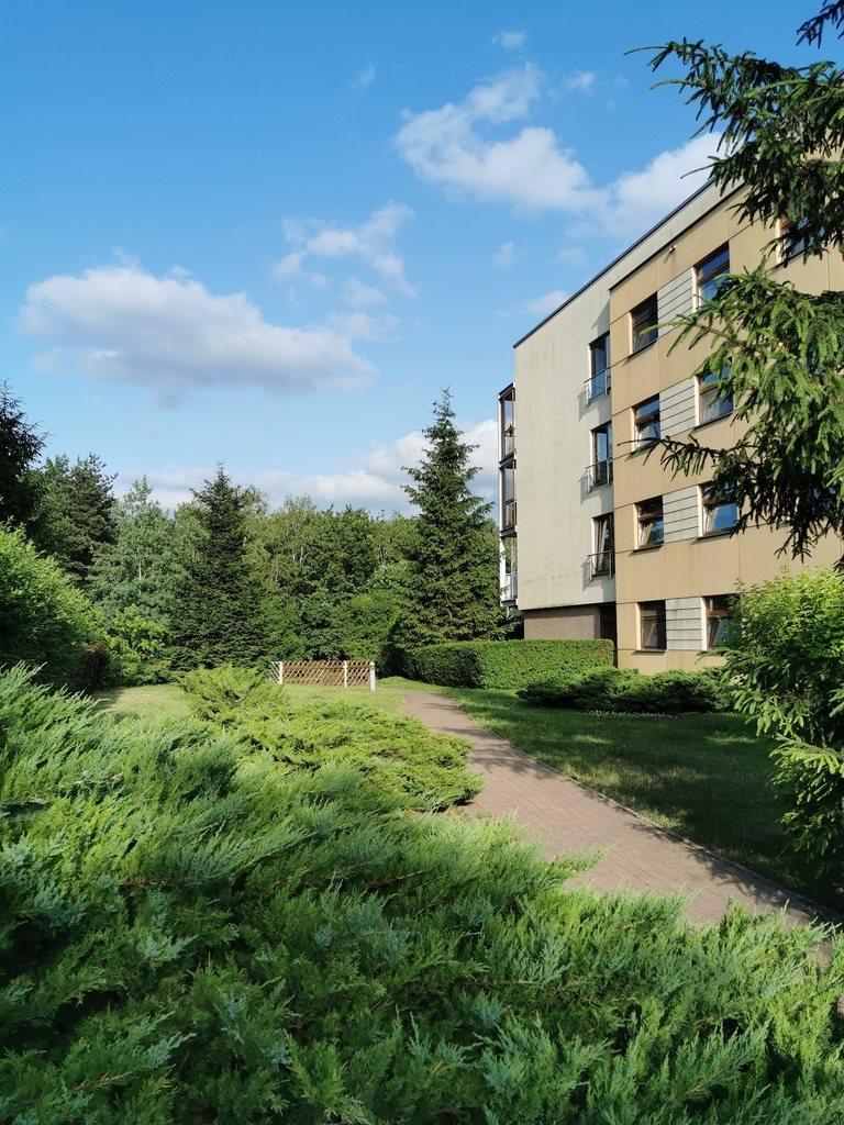 Mieszkanie trzypokojowe na wynajem Warszawa, Targówek, Ludwika Kondratowicza  67m2 Foto 1
