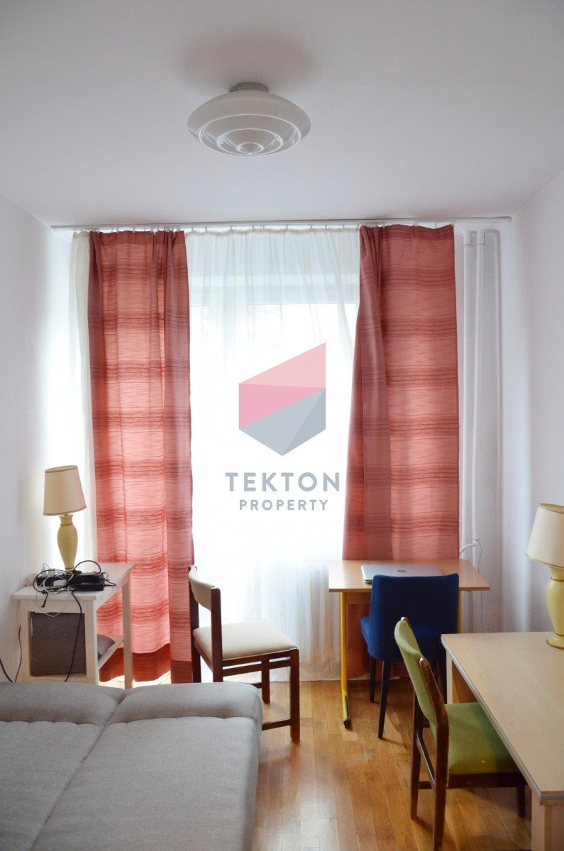 Mieszkanie trzypokojowe na sprzedaż Sopot, Centrum, Bitwy pod Płowcami  60m2 Foto 1