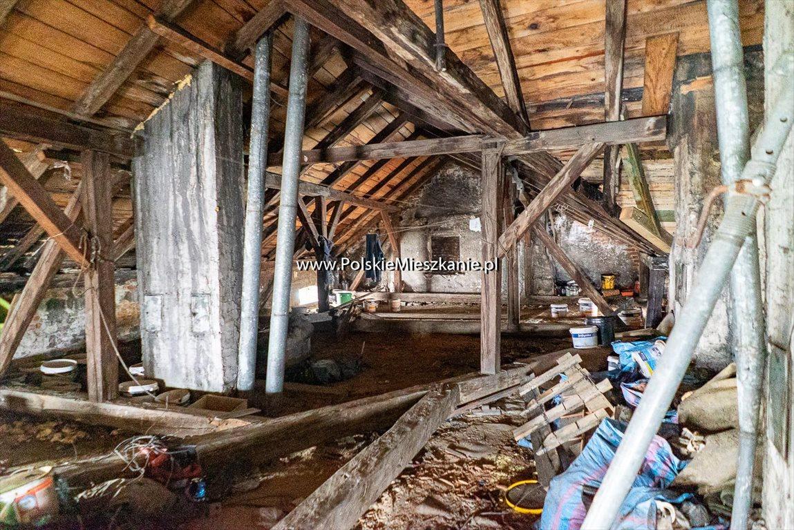 Lokal użytkowy na sprzedaż Przemyśl, Biskupa Jana Śnigurskiego  600m2 Foto 10