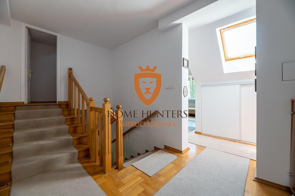 Dom na sprzedaż Warszawa, Ursynów  297m2 Foto 10