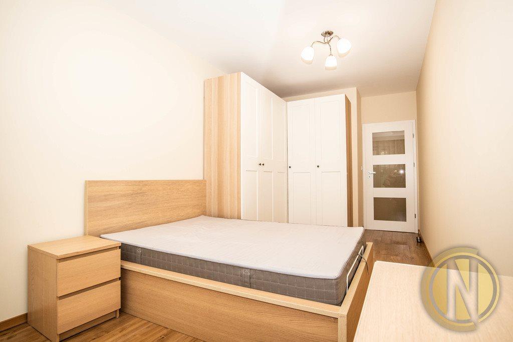 Mieszkanie dwupokojowe na wynajem Kraków, Bronowice Małe, Bronowice Małe, Tytusa Czyżewskiego  43m2 Foto 5