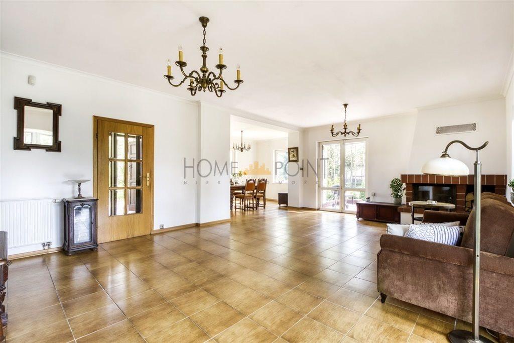 Dom na sprzedaż Czarnów  280m2 Foto 7