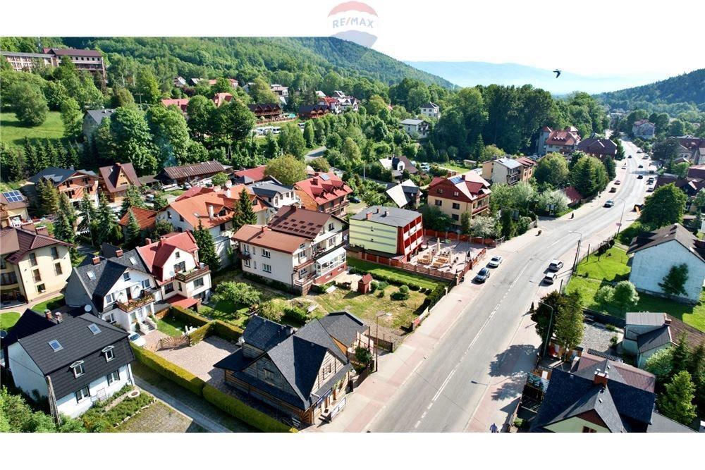 Dom na sprzedaż Szczyrk  134m2 Foto 6