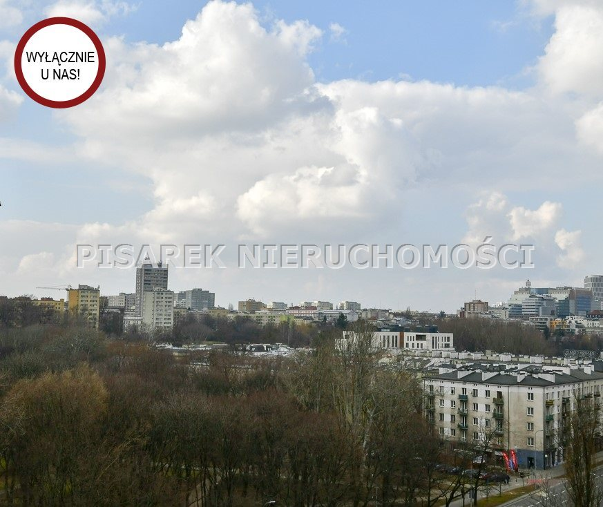 Mieszkanie dwupokojowe na sprzedaż Warszawa, Mokotów, Sielce  47m2 Foto 7