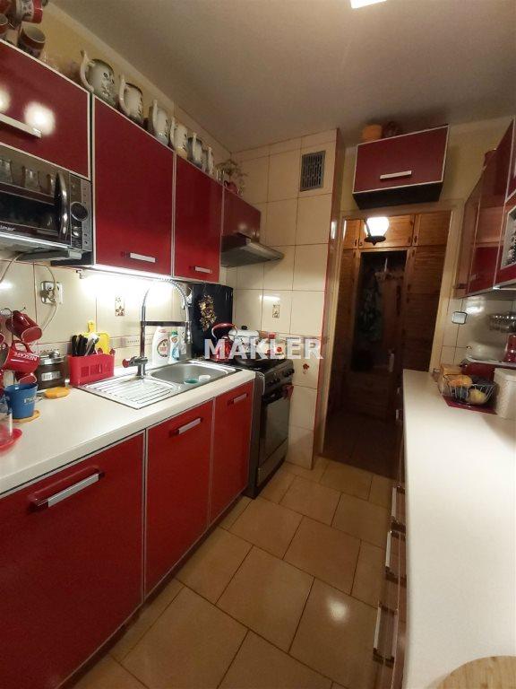 Mieszkanie dwupokojowe na sprzedaż Solec Kujawski  48m2 Foto 12