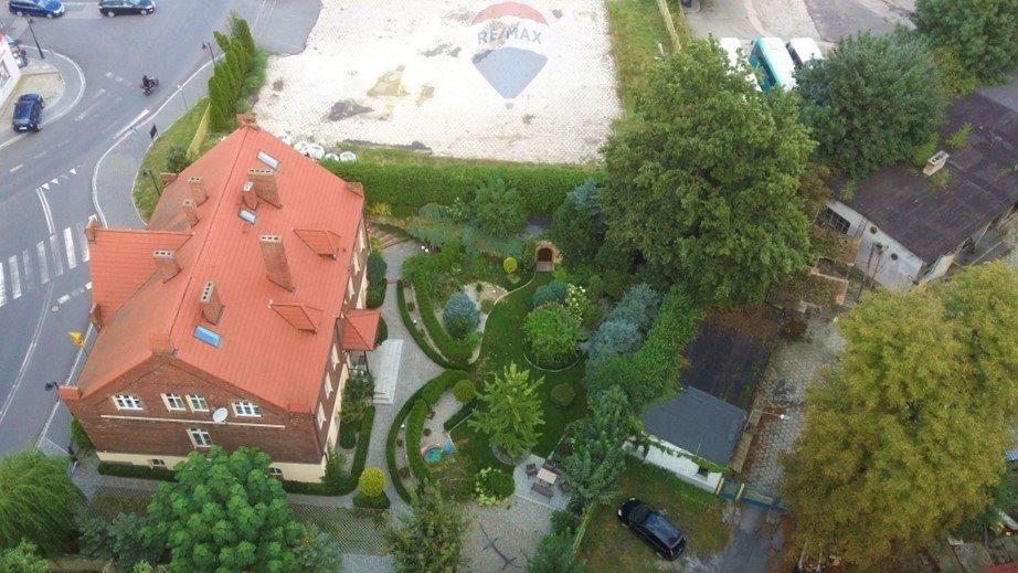 Dom na sprzedaż Kędzierzyn-Koźle, Koźle, Antoniego Czechowa  509m2 Foto 3
