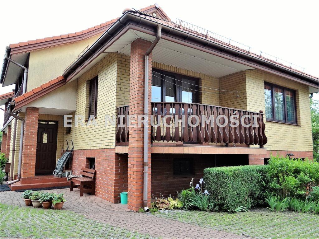 Dom na sprzedaż Białystok, Mickiewicza  234m2 Foto 6