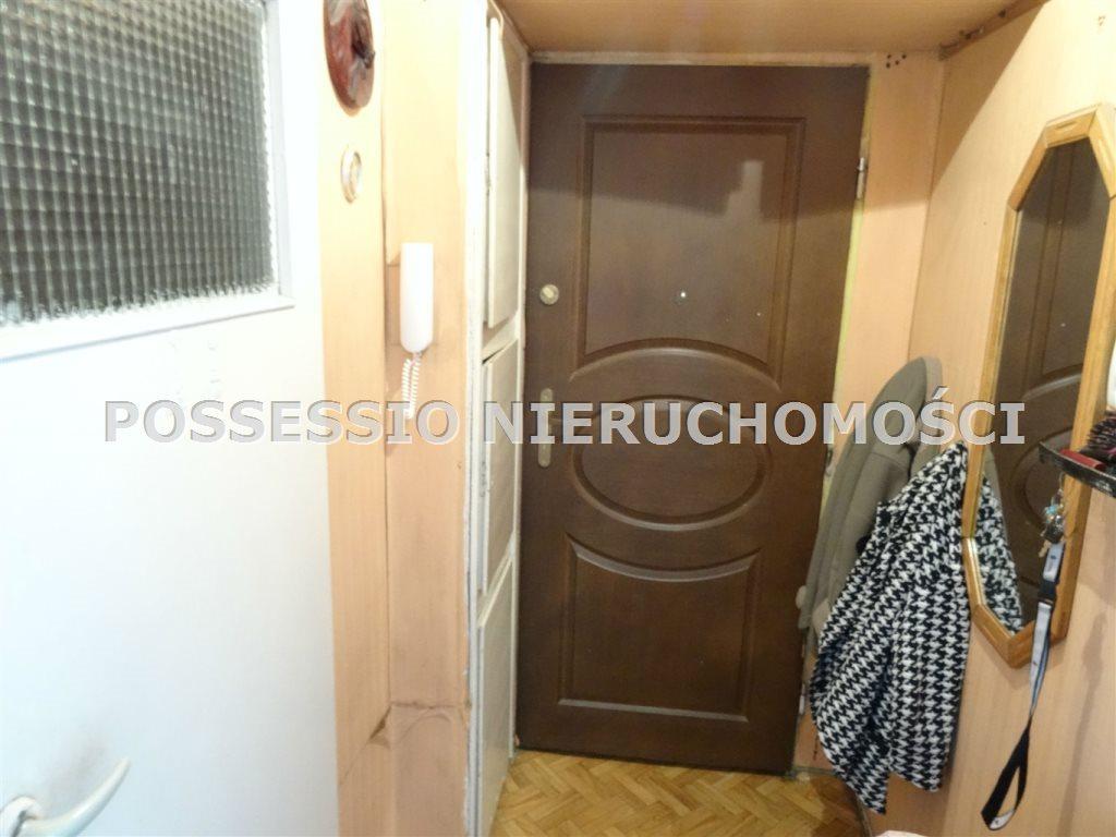 Mieszkanie dwupokojowe na sprzedaż Strzegom  43m2 Foto 5