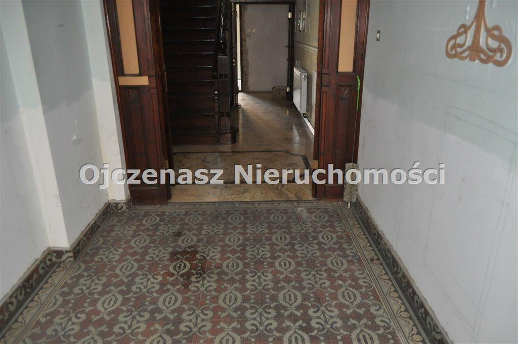 Lokal użytkowy na sprzedaż Nowe  400m2 Foto 5