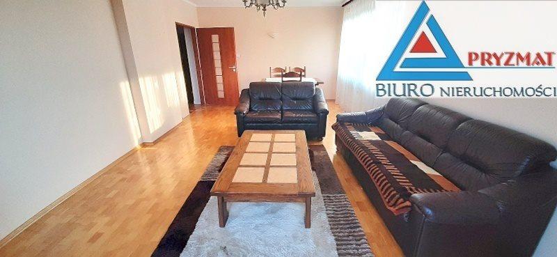 Dom na sprzedaż Gutkowo, Gościnna  245m2 Foto 12