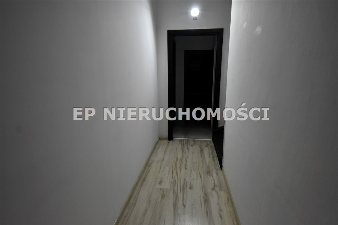 Dom na wynajem Częstochowa, Zawodzie  120m2 Foto 6