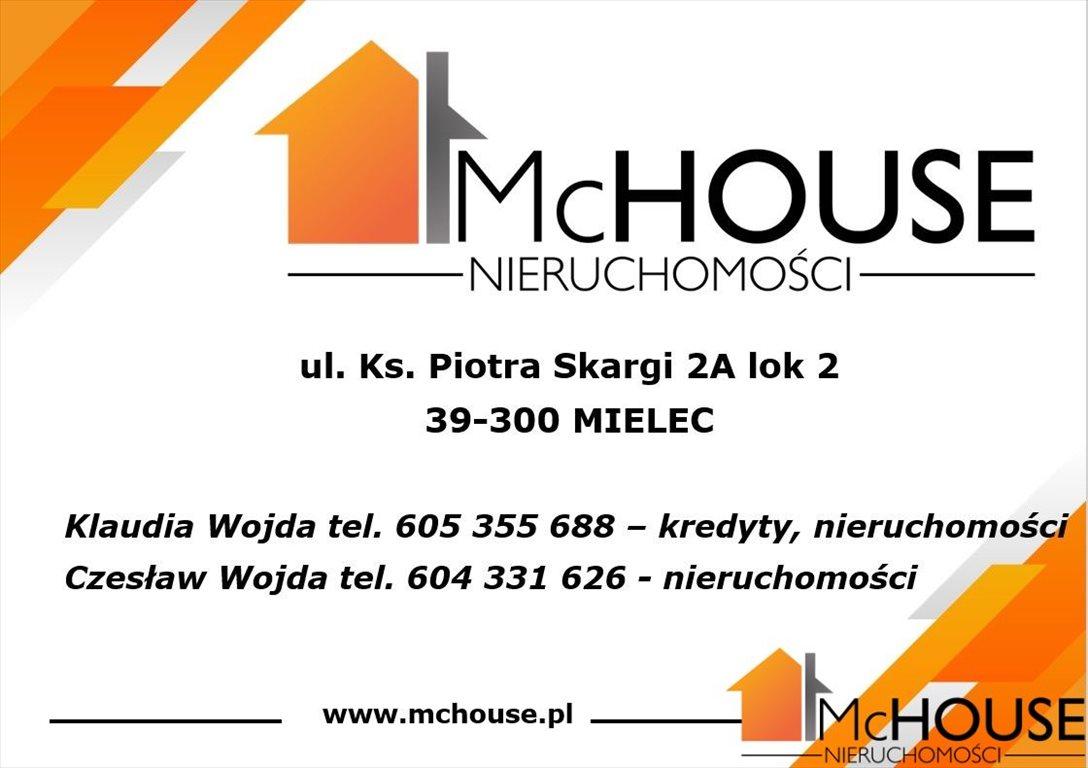 Lokal użytkowy na sprzedaż Kliszów, Kliszów  357m2 Foto 4