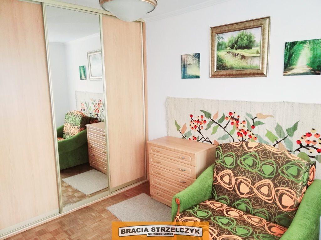 Mieszkanie trzypokojowe na sprzedaż Warszawa, Śródmieście, Inflancka  59m2 Foto 3