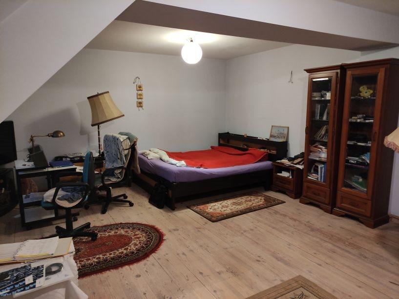 Dom na sprzedaż Mirków  1000m2 Foto 10