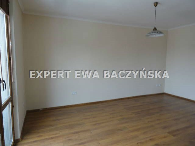 Mieszkanie dwupokojowe na wynajem Częstochowa, Centrum  49m2 Foto 5