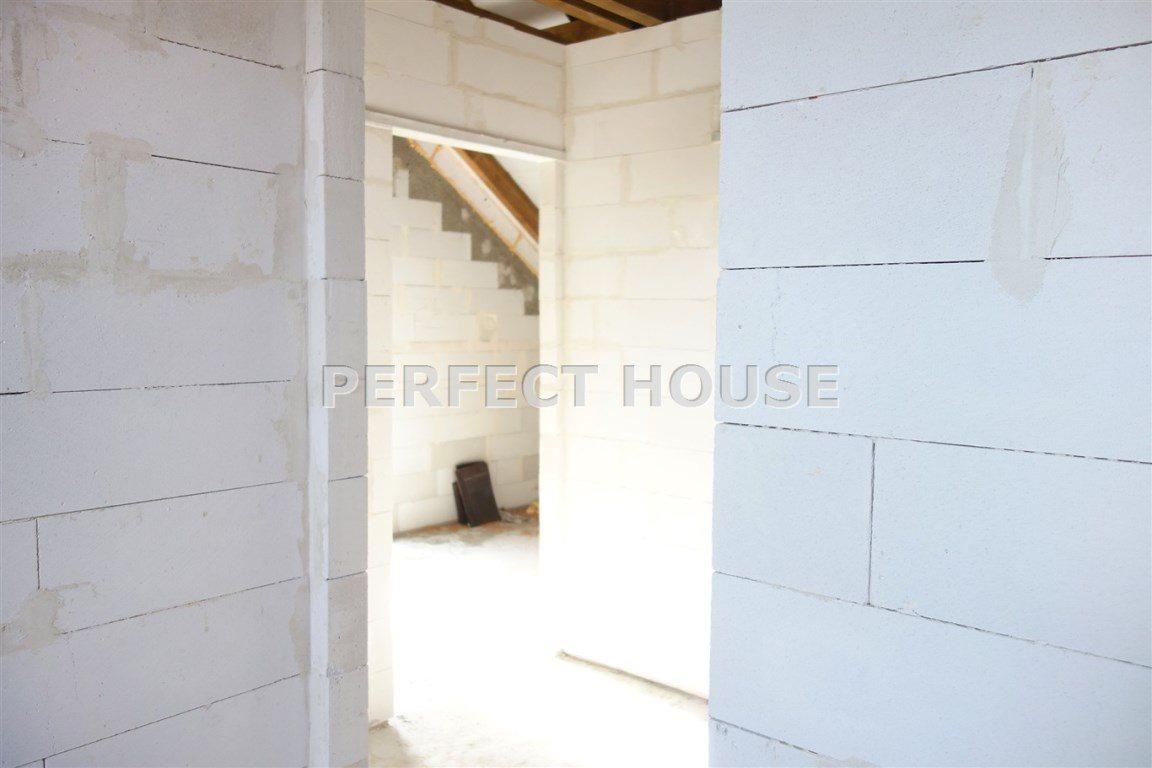 Dom na sprzedaż Kaźmierz  102m2 Foto 10