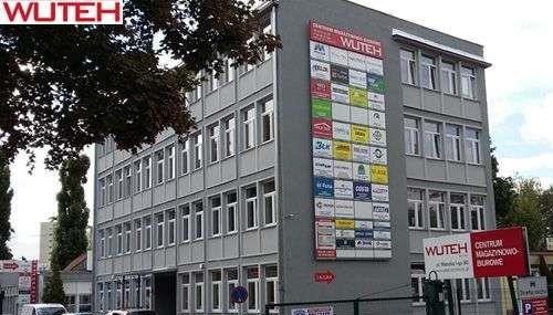 Magazyn na wynajem Szczecin, Pomorzany, Mieszka I 80  18m2 Foto 6