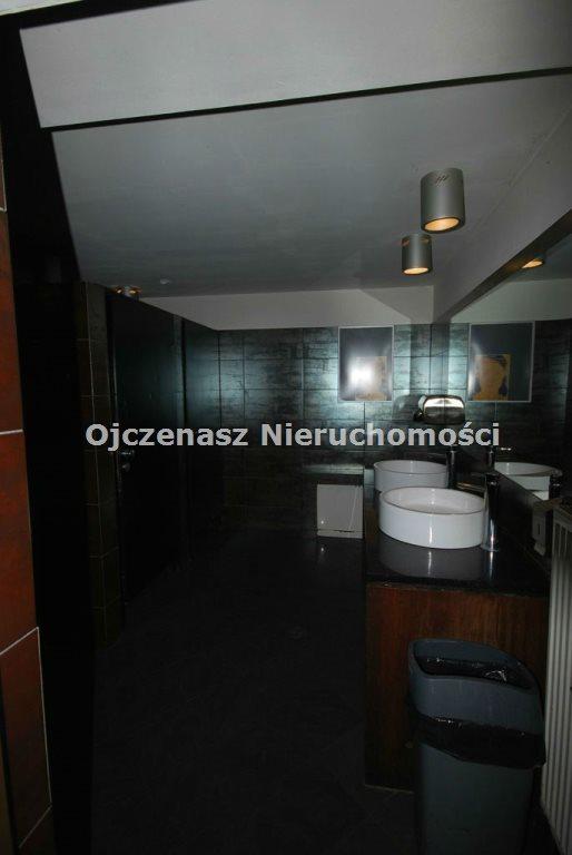Lokal użytkowy na sprzedaż Bydgoszcz, Centrum  400m2 Foto 1